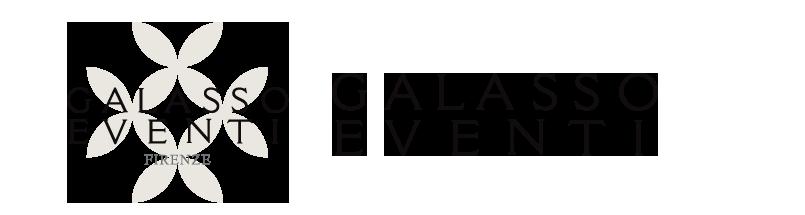 Galassoeventi
