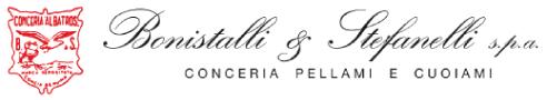 Bonistalli e Stefanelli