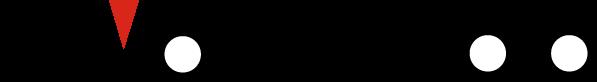 LAMONTI