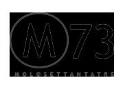 molo 73